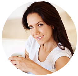 Menopause and Perimenopause Specialists