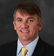 Jeffrey Donohue, M.D.