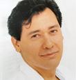 David Garcia, D.O.