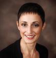 Anita Petruzzelli, MD