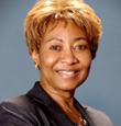 Phyllis Okereke, M.D.