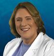 Michelle Schultz, M.D.