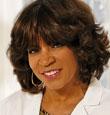 Gail Jackson, M.D.