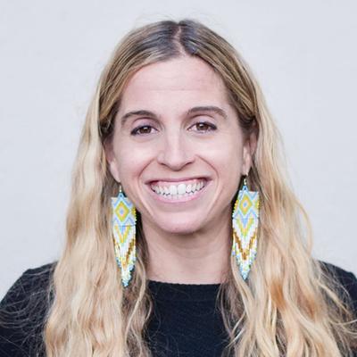 Sarah Anne Rothman N.D.