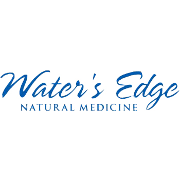 Water's Edge Natural Medicine
