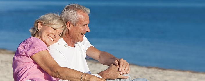 Florida Bioidentical Hormone Doctors