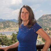 Patricia Keller, FNP